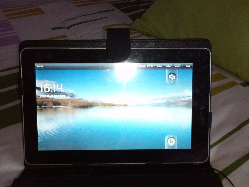 Review de superpad x 220 2011-01-20-15-58-32-jpg.551