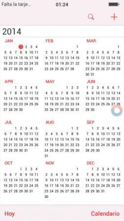 2014-01-01-01-24-10.