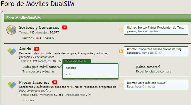 2014-01-13_2119.