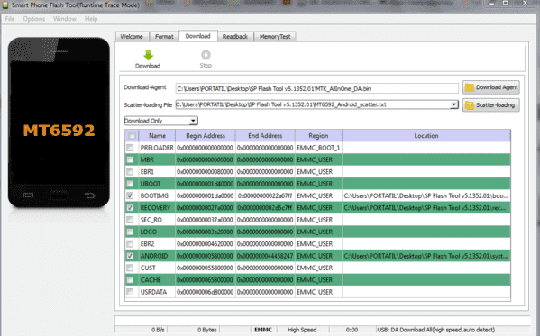 2014-11-16 23_19_34-Smart Phone Flash Tool(Runtime Trace Mode).png