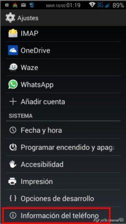 2015-02-10_01-23_Screenshot.