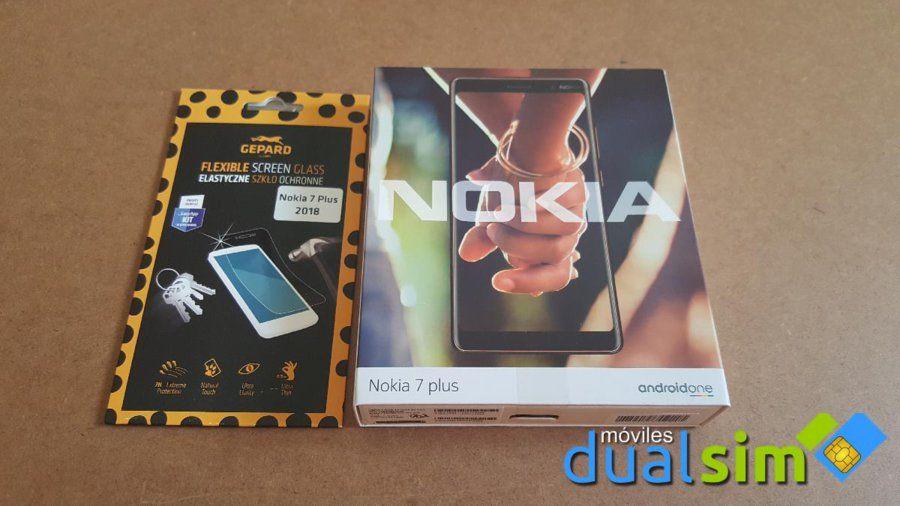 Nokia 7 Plus: el Titán va despertando 20180417_151616-jpg.330049
