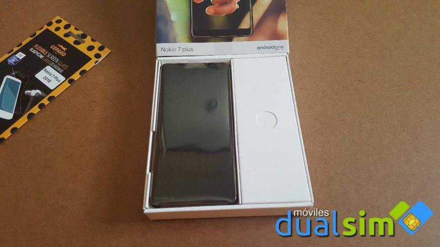 Nokia 7 Plus: el Titán va despertando 20180417_151812-jpg.330051