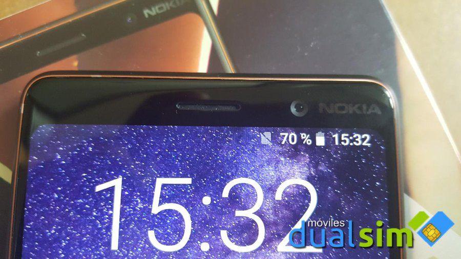 Nokia 7 Plus: el Titán va despertando 20180418_153225-jpg.330057
