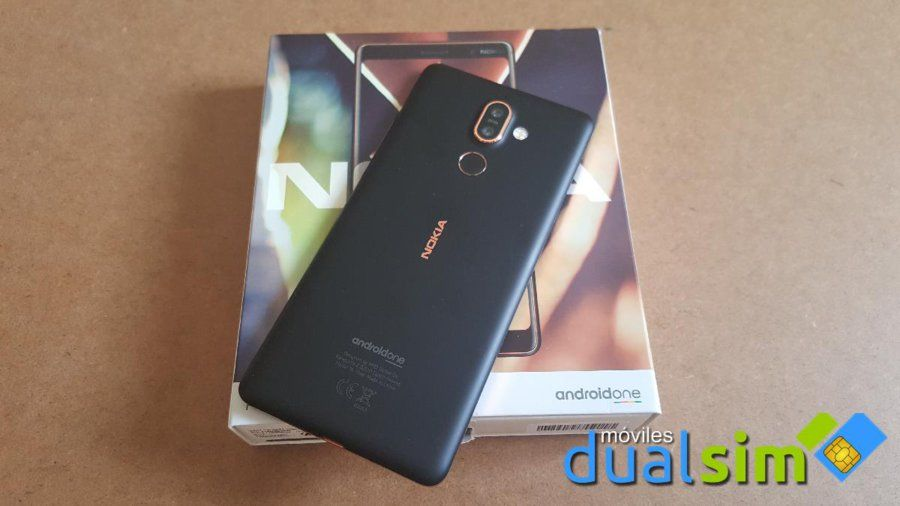 Nokia 7 Plus: el Titán va despertando 20180418_153247_001-jpg.330056