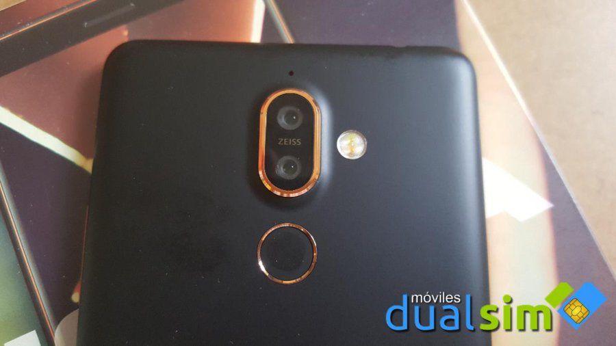 Nokia 7 Plus: el Titán va despertando 20180418_153311-jpg.330058
