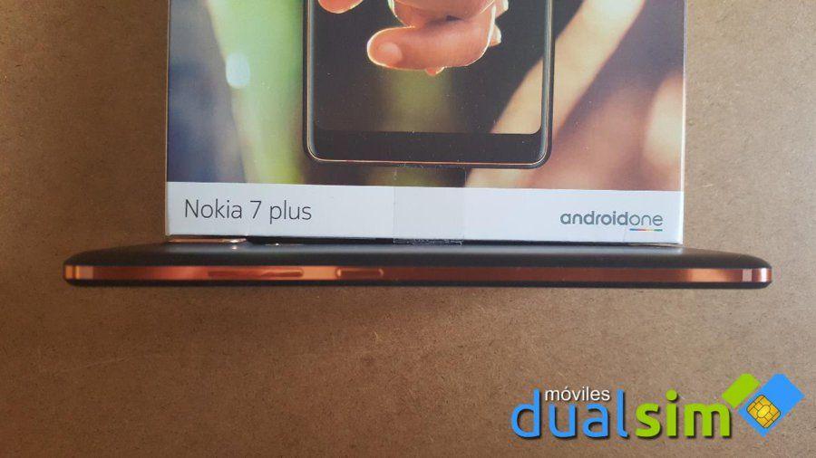 Nokia 7 Plus: el Titán va despertando 20180418_153530-jpg.330062