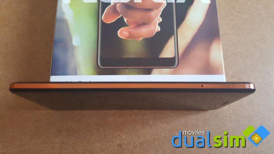Nokia 7 Plus: el Titán va despertando 20180418_153658-jpg.330064