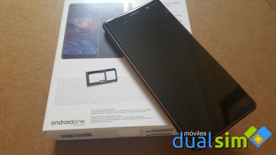 Nokia 7 Plus: el Titán va despertando 20180419_171512-jpg.330046