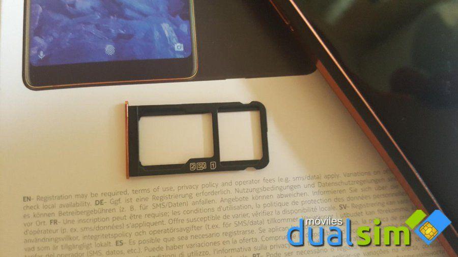 Nokia 7 Plus: el Titán va despertando 20180419_171606-jpg.330047