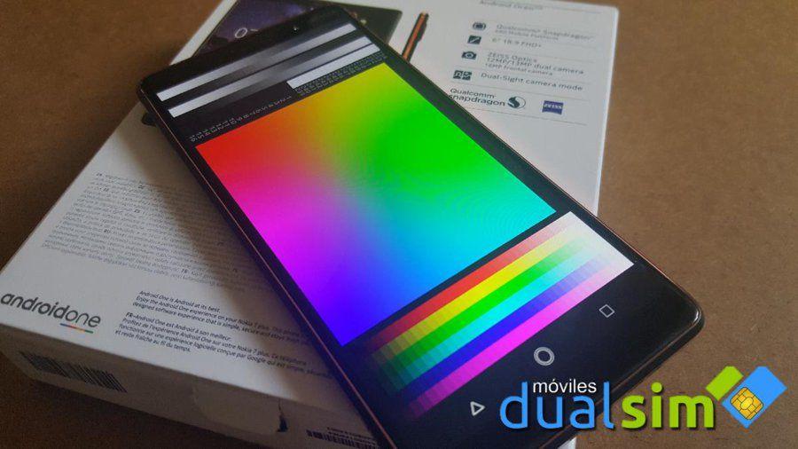 Nokia 7 Plus: el Titán va despertando 20180419_171806-jpg.330067