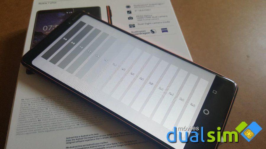 Nokia 7 Plus: el Titán va despertando 20180419_171827-jpg.330068