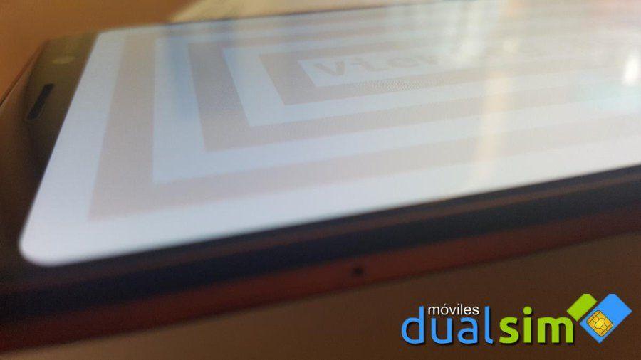 Nokia 7 Plus: el Titán va despertando 20180419_172001_001-jpg.330070