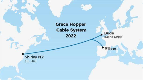20200728154540_google-cable-es_foto610x342.jpg