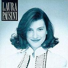 220px-Laura_pausini_1993.jpg