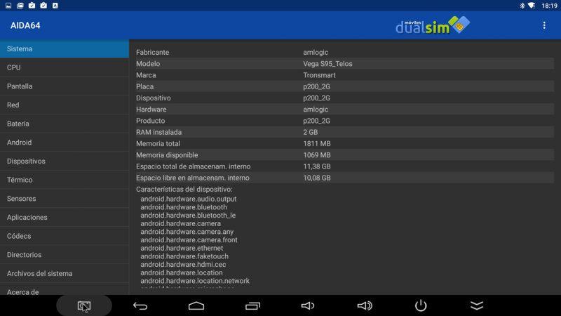 Tronsmart Vega S95 Telos 23-jpg.108463