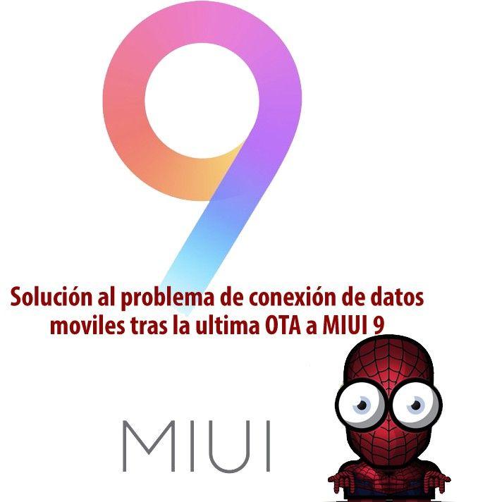 Como solucionar Fallo de conexión de Datos Móviles tras la ultima OTA a MIUI 9 23232323-jpg.315912