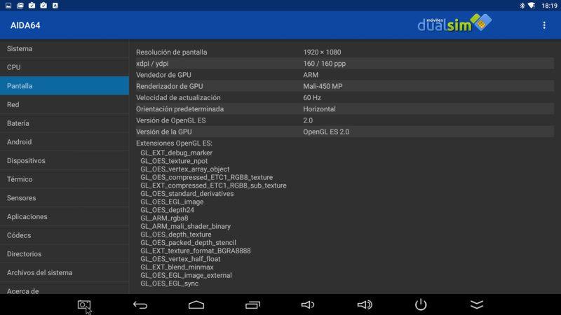 Tronsmart Vega S95 Telos 24-jpg.108464