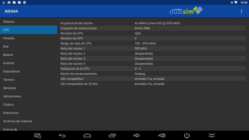Tronsmart Vega S95 Telos 25-jpg.108465