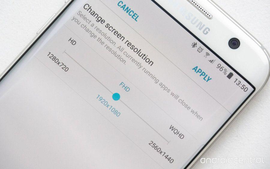 ¿Ahorra batería o sirve de algo reducir la resolución de nuestro móvil? 2560_3000-jpg.150177