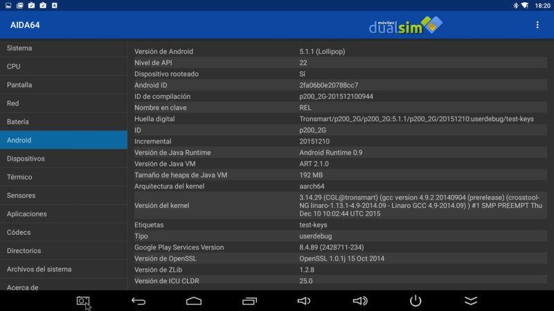 Tronsmart Vega S95 Telos 26-jpg.108466