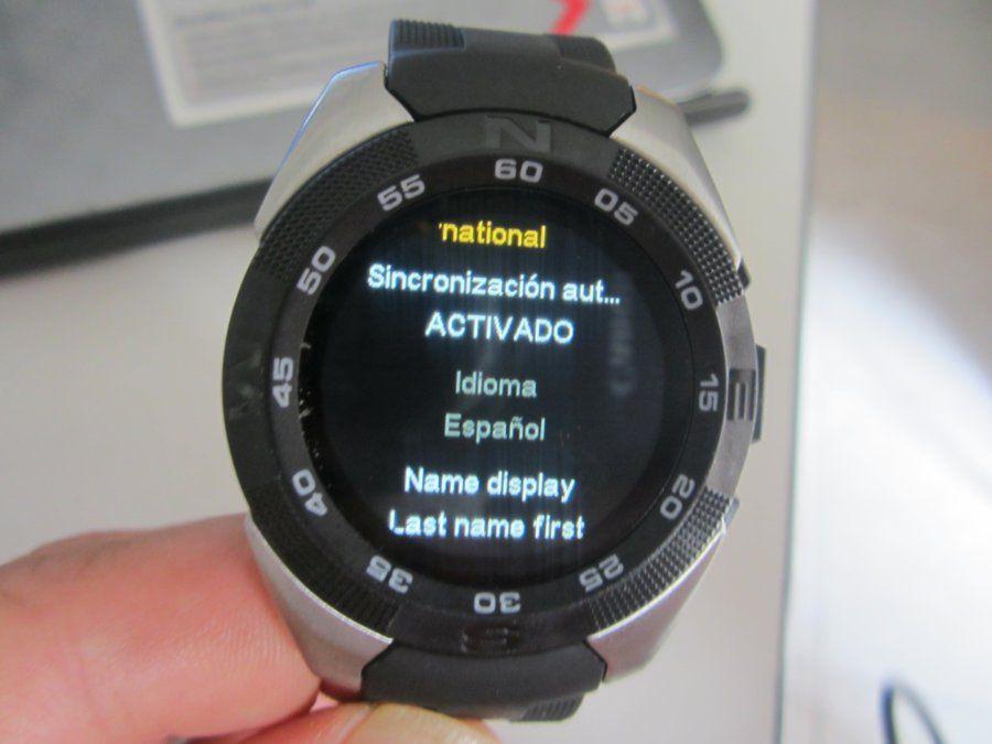 NO.1 G5, ANÁLISIS DEL NUEVO  SMARTWATCH DEPORTIVO LOW COST 27-jpg.128734