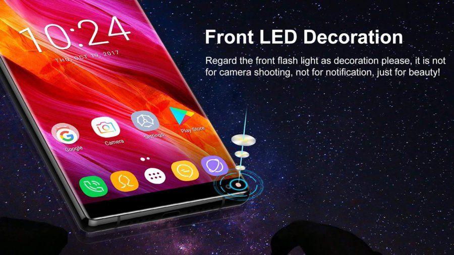 OUKITEL MIX 2  - El smartphone más innovador de la marca 27164133_1903314289702458_5638280626421748697_o-jpg.323413