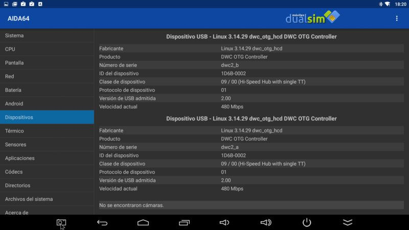 Tronsmart Vega S95 Telos 28-jpg.108468