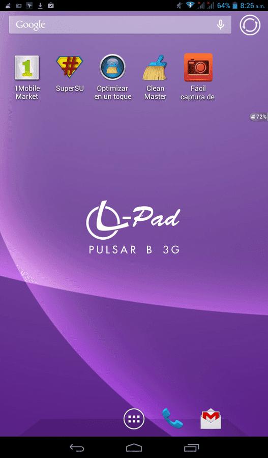 2x1digital.com_wp_content_uploads_2014_05_Screenshot_2014_05_17_08_26_28.