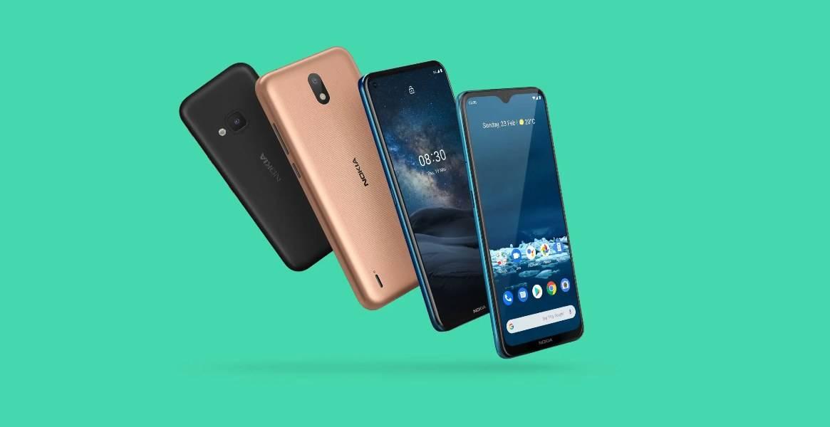 .3-5G-Nokia-5.3-Nokia-1.3-y-Nokia-5310-tecnolocura.jpg