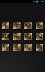 3.bp.blogspot.com__8Jwz6vmkbfg_UbBsiGRZCvI_AAAAAAAAFCw_ASNIqhJIPj8_s1600_2_Icon_Pack___Gold_v2.0.