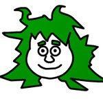 3.bp.blogspot.com___a4o6DsDevw_R4JrRu1I_nI_AAAAAAAAABA_mYDHml1MDkA_S254_carlitox.