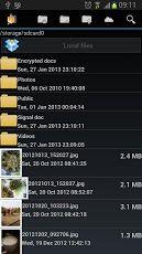 3.bp.blogspot.com__XPIV1_AsyD0_UdqU1GBYEFI_AAAAAAAAGpw_wqpuAIKROe4_s1600_2.
