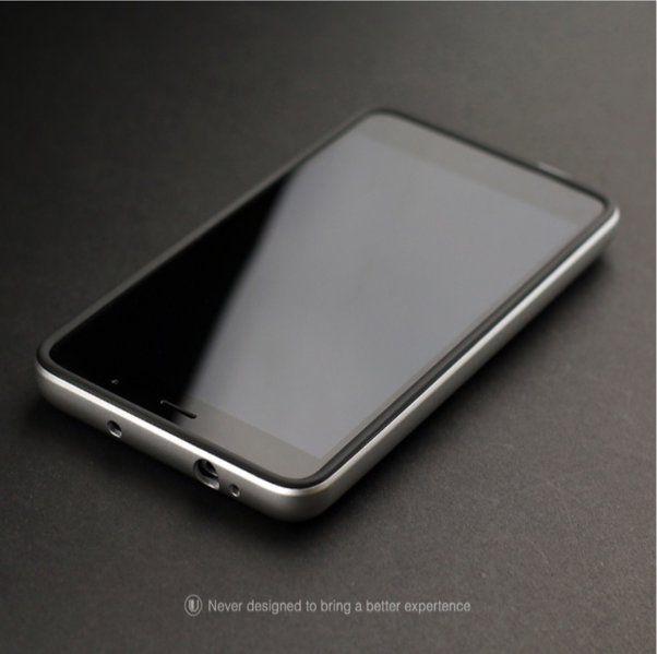 ACCESORIOS para nuestro Xiaomi Redmi Note 3. ¡Huye de los arañazos! 3-jpg.107263
