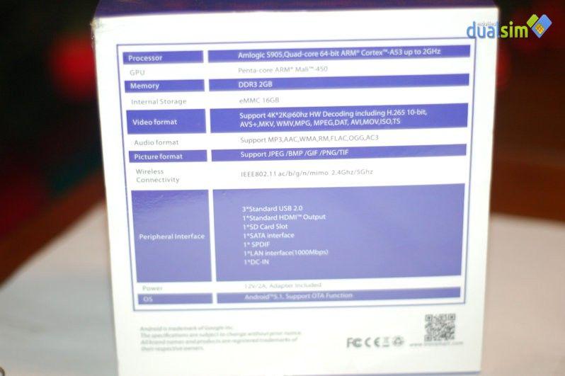 Tronsmart Vega S95 Telos 3-jpg.108348