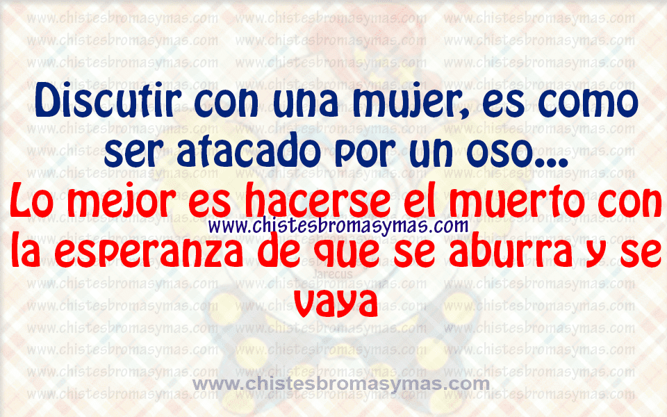 Chistes... 3-png.371309