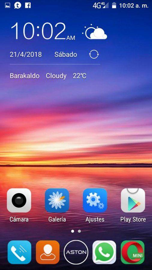 Clima amigo_OS 31069131_839031732965433_385934057432678400_n-jpg.333615