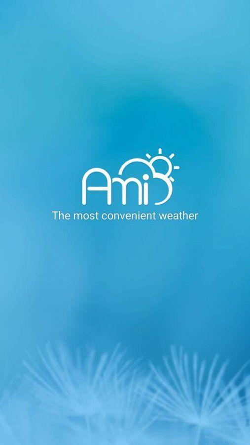 Clima amigo_OS 31070965_839031706298769_69812983999496192_n-jpg.333617