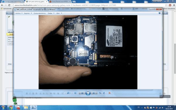 rom para samsung galaxy note 3 hardware mt6582 33333333333-png.104114