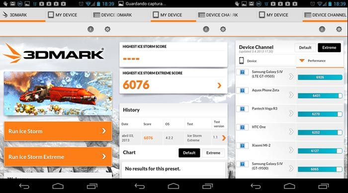 3DMark-Google-Nexus-4.