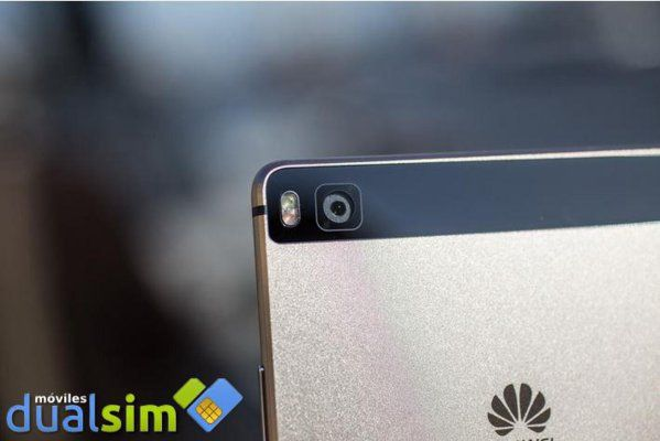 REVIEW VIRTUAL HUAWEI P8: LOGICA EVOLUCION? (INACABADA) 4-jpg.80154