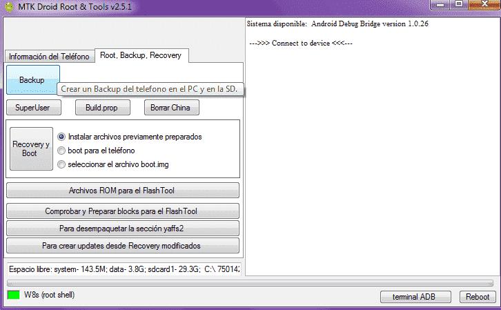 *[TUTORIAL]*[Crea tu propio CWM Recovery] y backup con MTKDoidTools 4-png.38168