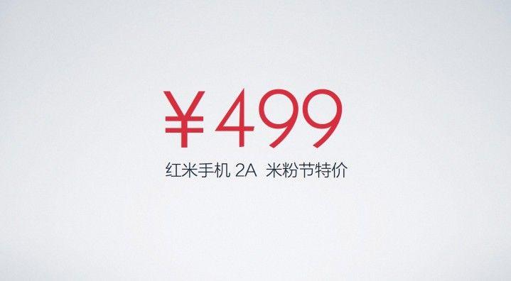 40.media.tumblr.com_2420b46193795e65a6523b9c5957c421_tumblr_nm2gxiKU3Y1th4acbo1_1280.