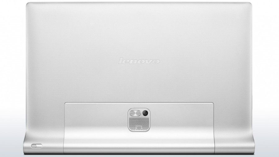Lenovo Yoga 2 Tablet Pro 40-media-tumblr-com_f98be23ce2079e392031b4ddbb659ef7_tumblr_nld5vvblbm1th4acbo3_1280-jpg.208764