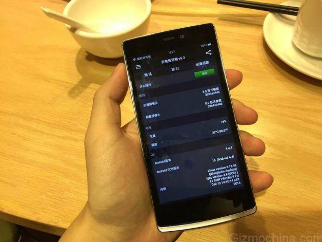 Primeros detalles del nuevo OnePlus X 41-media-tumblr-com_5d201d4d8ea18bfba1f68cc0ed5a3fbc_tumblr_nvsmtxbapm1th4acbo1_1280-jpg.237200