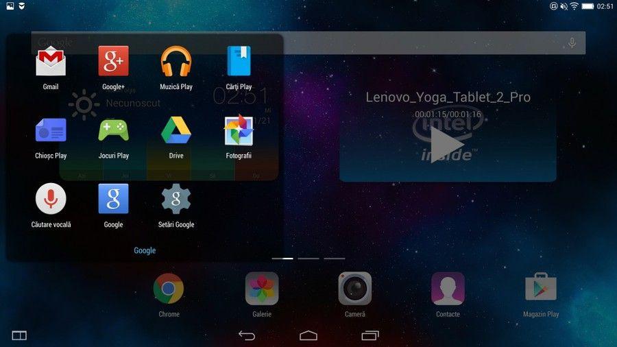 Lenovo Yoga 2 Tablet Pro 41-media-tumblr-com_829ec296663565693c87a8c30b56a88e_tumblr_nld5yfzfzd1th4acbo3_1280-jpg.208774