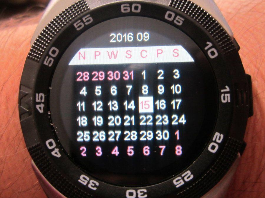 NO.1 G5, ANÁLISIS DEL NUEVO  SMARTWATCH DEPORTIVO LOW COST 44-jpg.128770