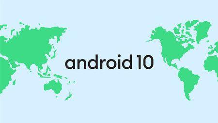 Android 10 será obligatorio para los nuevos móviles lanzados a partir de febrero de 2020 450_1000-jpg.371063