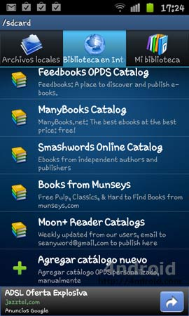 4ndroid.com_wp_content_uploads_2011_07_moon__reader.