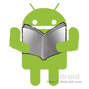 4ndroid.com_wp_content_uploads_2011_07_top_5_aplicaciones_libros_electronicos.